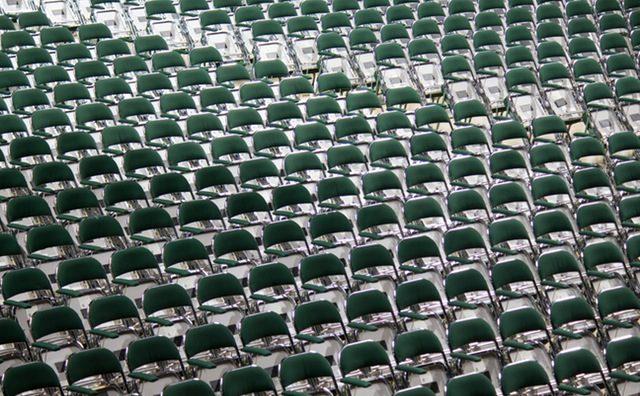 Seats-small